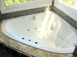 resurface bathtubs bathtub refinishing resurfacing diy kit