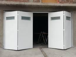 folding garage doors. Remote Control Garage Doors - Automated Door Manufacturer From Bengaluru Folding