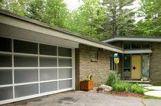 mid century modern garage doors with windows. Mid Century Modern Crawford Garage Doors | Pinterest Doors, And Mid-century With Windows G