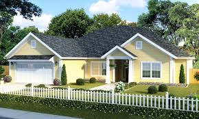 martin house plans. Projects Idea W L Martin House Plans 4 Southern Plan With Five Bedrooms On Home