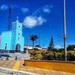 imagem de Ipueiras Ceará n-6
