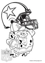 Dallas Cowboys Coloring Pages Beautiful Beautiful Dallas Cowboys