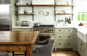 Houzz Kitchen Ideas Awesome Inspiration