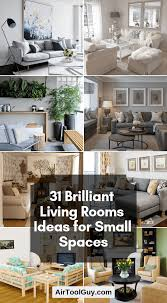 Brilliant study space design ideas Study Area Storage Solutions Is Another Angle That Needs Attention Had Such Dilemma When First Moved In To Small Apartment But With The Right Mindset Was Equipment Area 31 Brilliant Living Rooms Ideas For Small Spaces Equipment Area
