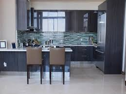kitchen bold kitchen cream colored kitchen cabinets kitchen wall paint colors with cream cabinets laminate flooring