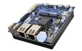 Connect Tech Inc Embedded Computing Experts