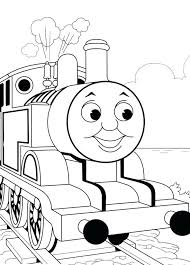 thomas the train coloring sheets thomas the tank engine coloring pages free printable