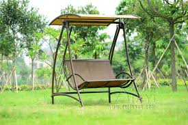 outdoor furniture swing chair. 5034 (1) Outdoor Furniture Swing Chair