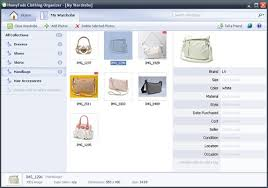 office organizer software. Closet Organizer Program 5 Best Wardrobe Management Software For Managing Clothes And 7 Office