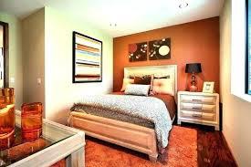 orange bedroom furniture. 1024 X Auto Orange Bedroom Furniture