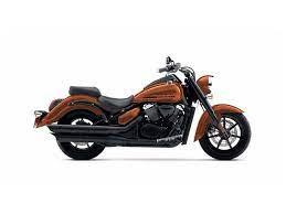 suzuki motorcycles in erie pa