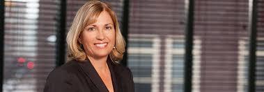 Melanie L. Carpenter   Attorneys - Woods Fuller Shultz & Smith P.C   Woods  Fuller Shultz & Smith P.C.