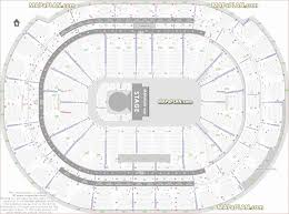 Prudential Seating Chart Fresh 38 Prudential Seating Chart With Seat Numbers Pics