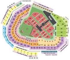 Fenway Seating Chart Foo Fighters Fenway Park Seating Chart Foo Fighters Elcho Table