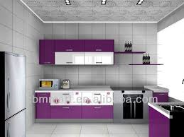 modular kitchen cabinets color combination cabinet designs