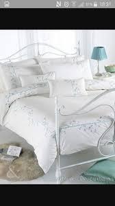 duck egg blue bedding blue duvet cream duvets blue cream duck eggs beds uk duvet covers bedroom decor bedroom ideas