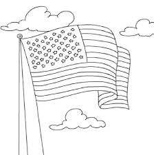 Small Picture United States Coloring pages National Monuments