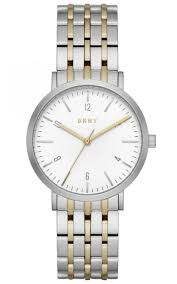 "<b>NY2505 DKNY</b> ""MINETTA"" <b>женские часы</b> - купить в интернет ..."