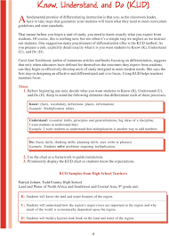 Strategies That Differentiate Instruction Pdf Free Download