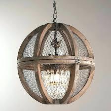 rustic round wood chandelier round wood chandelier amazing rustic wood chandeliers and round rustic chandeliers rustic rustic round wood chandelier