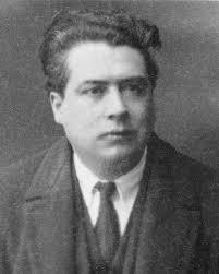 Leonardo Coimbra