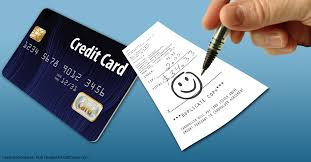 Required Ditch Amex Discover Signatures No And Visa Mastercard PxZFpq