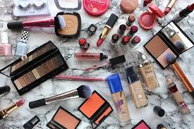 korean brands photo by alittleobsessed co uk 2016 brands png middot cosmetics usa