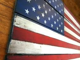 wood american flag wall decor rustic wood flag cool wooden flag decor fresh flag rustic wood