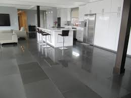 Types Of Kitchen Floors Tag For Porcelain Tile Kitchen Floor Ideas Nanilumi