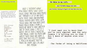 the perks of being a wallflower essay topics study courses the perks of being a wallflower essay topics