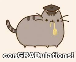 congratulations to graduate the popular congratulations graduate gifs everyone s sharing