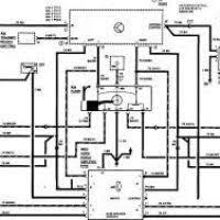 wiring diagram mercedes 190e wiring diagram and schematics 1999 mercedes e320 headlight wiring diagram data wiring diagrams u2022 rh naopak co mercedes benz 190e