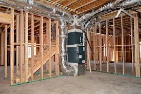 fix leaky air ducts in phoenix