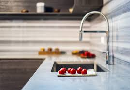 8 biggest kitchen countertop trends for 2018blog countertops granite marble countertops quartz countertops