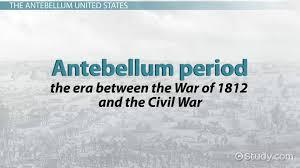 order esl personal essay on civil war galleria me ugorje do my best rhetorical analysis essay on civil war carpinteria rural friedrich esl