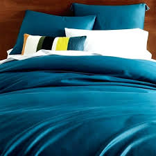 lime green duvet cover cotton blue and covers lime green duvet cover