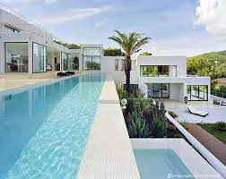 Check spelling or type a new query. Valentino Rossi House Ibiza Architecture Design Facebook