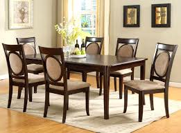 Charming Beautiful Dining Table And Chairs Furniture Irs Cool  Design Latest Restaurant Room For Goodly  Cool Restaurant Chairs U12
