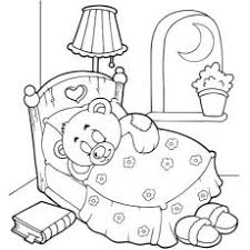 Small Picture osos 3 Clip art Baby teddy bear and Bears