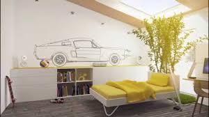Pittura camerette: vovell carrello tv. pittura camerette per