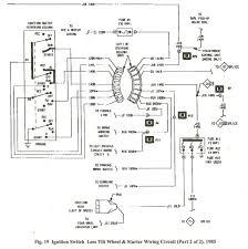 yy50qt 6 wiring diagram wiring info \u2022 YY50QT-6 Scooter Wiring Diagram at Jonway Yy50qt 6 Wiring Diagram