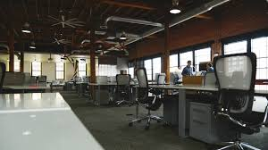 amazing office space. chic office space realtor criteria to consider when renting commercial amazing