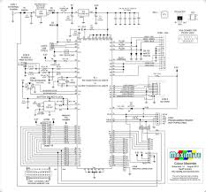 usb drive wiring diagram nice place to get wiring diagram • flash drive wiring diagram wiring diagram todays rh 4 7 12 1813weddingbarn com usb connection wiring diagram usb pinout diagram