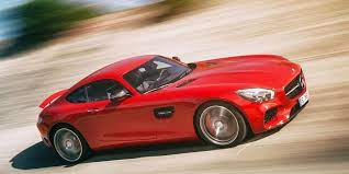 All trims amg® gt s coupe. 2016 Mercedes Amg Gt S First Drive 8211 Review 8211 Car And Driver