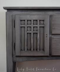 Zinc Finish Furniture Creating A Zinc Finish On Furniture Guest Post Country Chic Paint