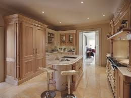 40 StateoftheArt Modern Kitchen Designs By Reeva Design Inspiration Interior Designer Kitchens