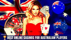 Find americas best online casino sites & claim our exclusive online casino bonuses. Best Real Money Online Casinos Australia 2021 Casino Bike