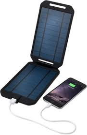Extreme Solar Charger and Portable Power | REI Co-op
