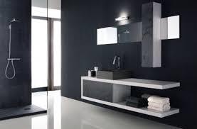 ultra modern bathroom designs. Astonishing Bathroom Design Modern Ideas Italian Vanities ~ Vanity Desk, Ultra Designs