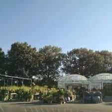 earl may garden center. photo of earl may nursery \u0026 garden center - iowa city, ia, united states s